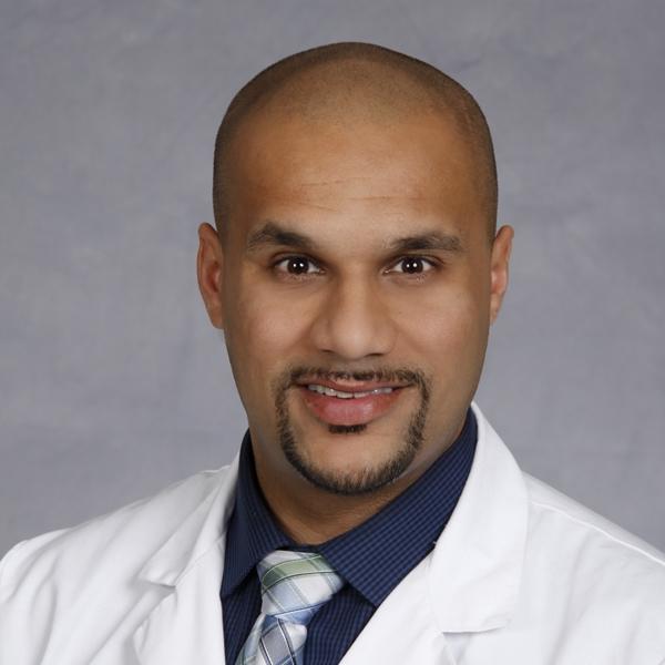Dr. Ahmad pain management charlotte nc