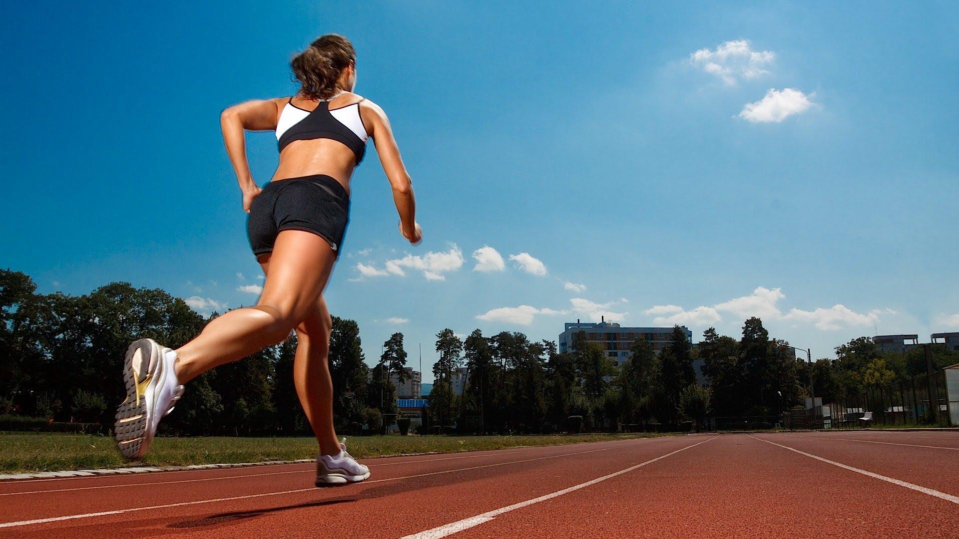 Sports Medicine Charlotte NC