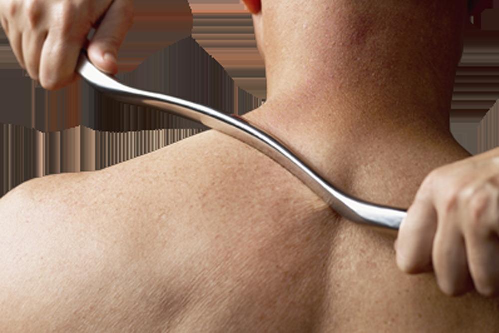 shoulder specialist in charlotte nc