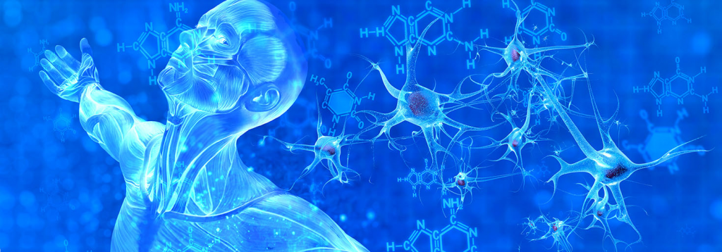 5 Benefits of PRP Therapy