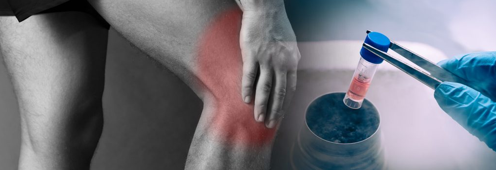 Is Regenerative Medicine a Great Treatment for Pain?