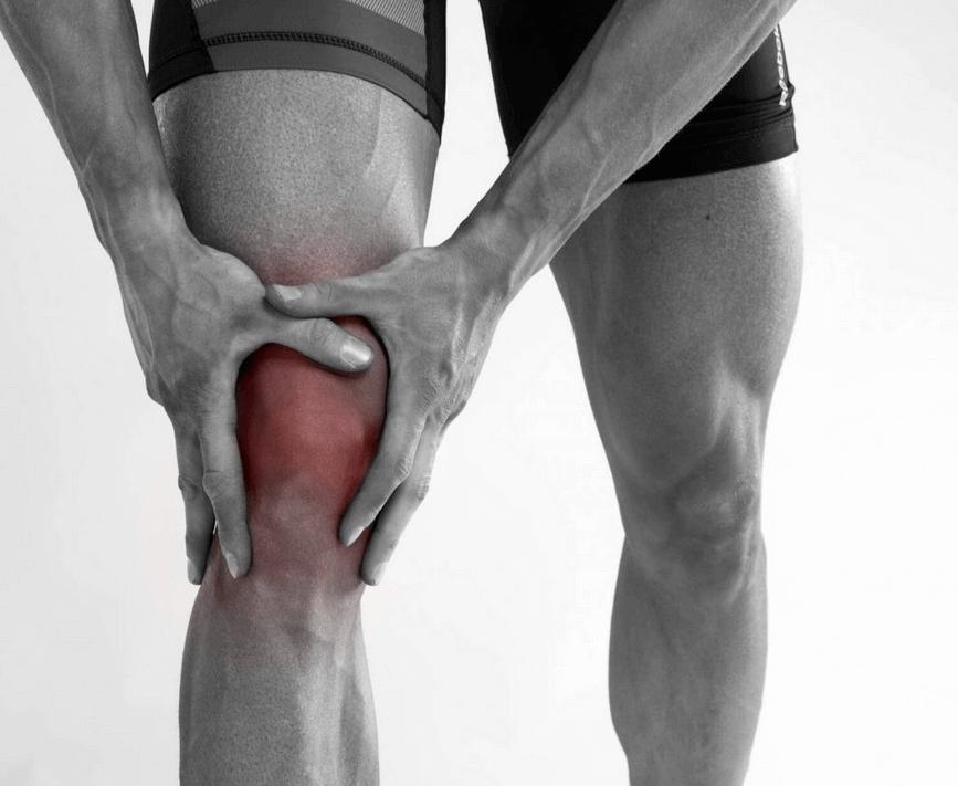 Most Common Minimally Invasive Pain Management Procedures