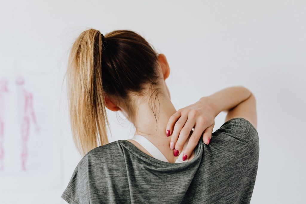 Alleviating Cervical and Lumbar Pain with Facet Joint Injections