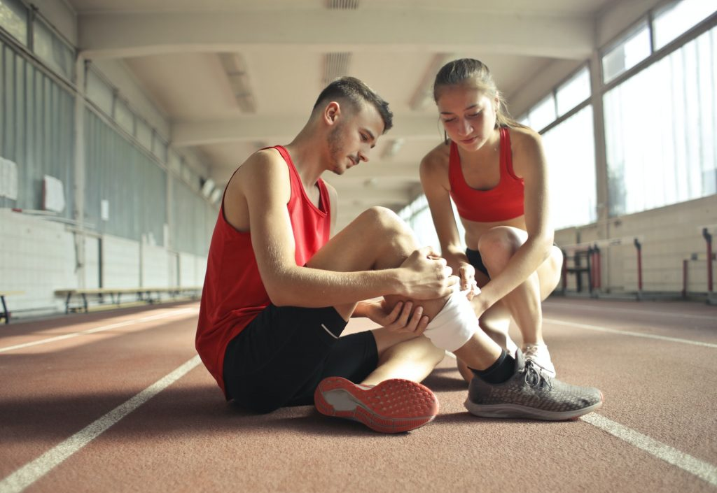 Manage Joint Pain Effectively with Peripheral Joint Injections