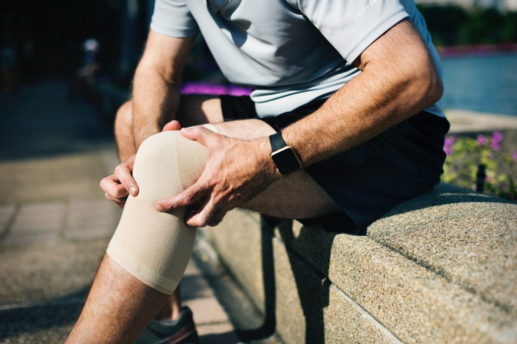 Is PRP Therapy for Knees Worth the Cost?