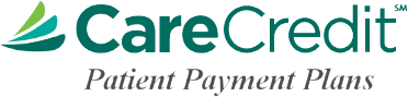 CareCredit for medical treatment in Charlotte NC