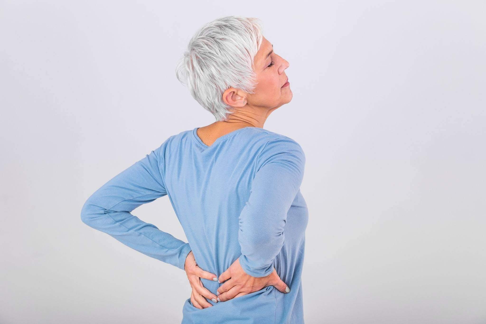 Lumbar Sympathetic Block Treatment in charlotte