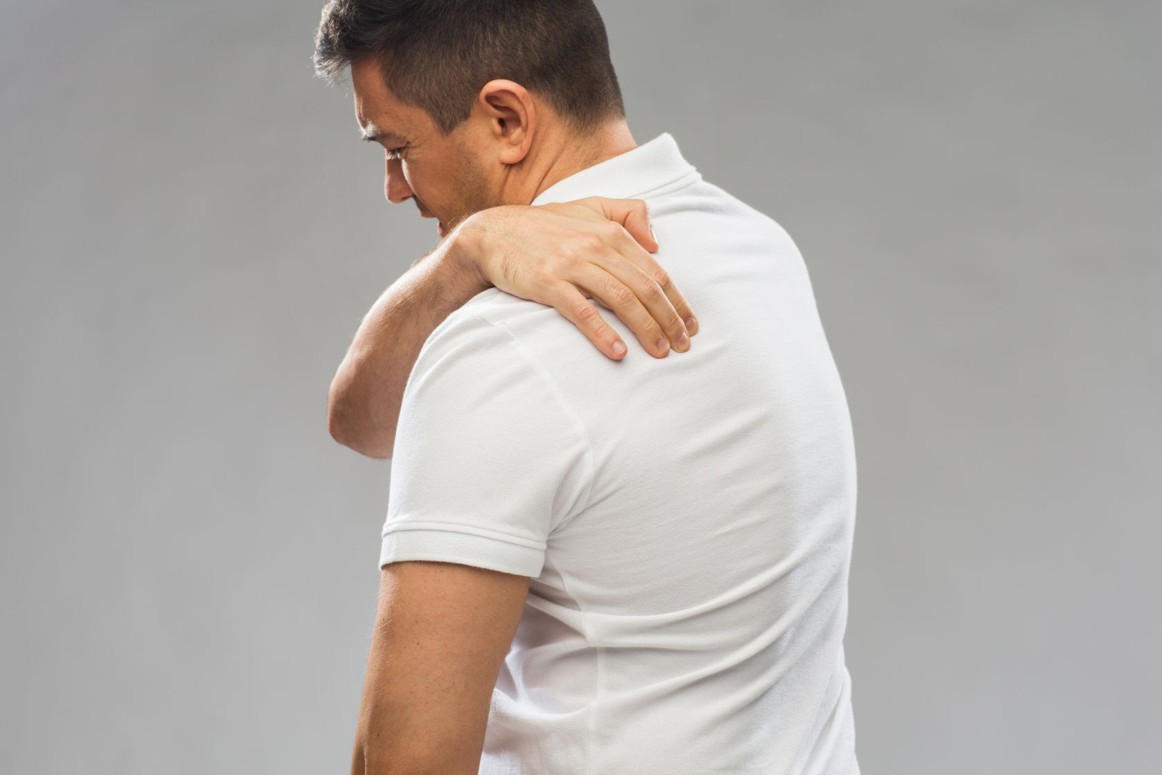 trigger point injections in charlotte